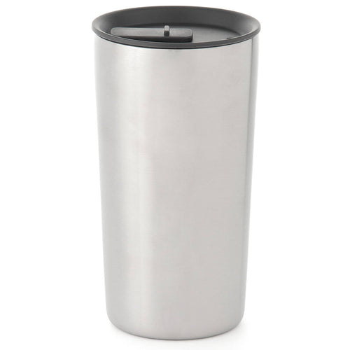 Stainless Steel Tumbler  / About 450Ml