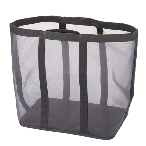 Nylon Mesh Laundry Basket