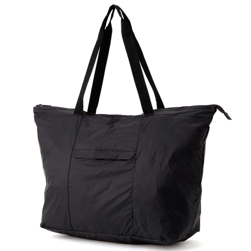 Paraglider Cloth Foldable Tote