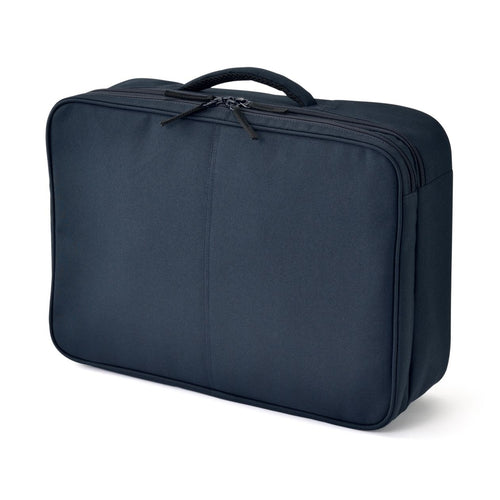 2Way Business Bag With Laptop Storage
