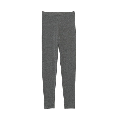 Cotton Warm Full Length Leggings