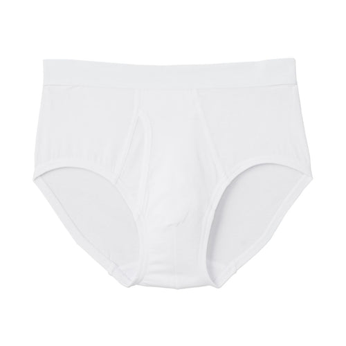 Selectable Ogc Mix Stretch Brief