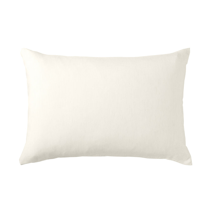 Lyocell Linen Plain Weave Pillowcase 50 x 70