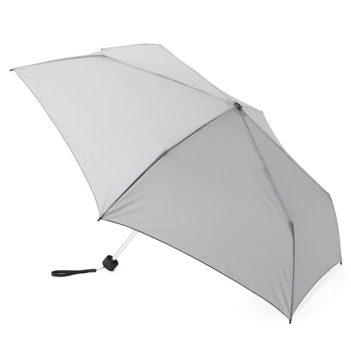 Light-Weight Foldable Umbrella