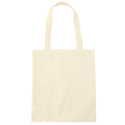 Turkish Cotton My Bag B5