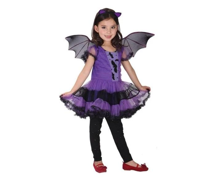 Halloween Baby Cosplay Costume - MeWantZ