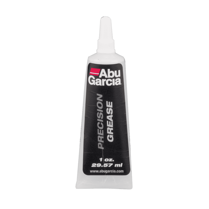 Abu Garcia Precision Grease
