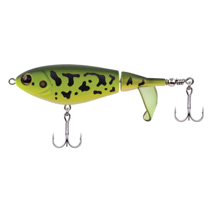 Berkley Choppo Top Water MF Frog