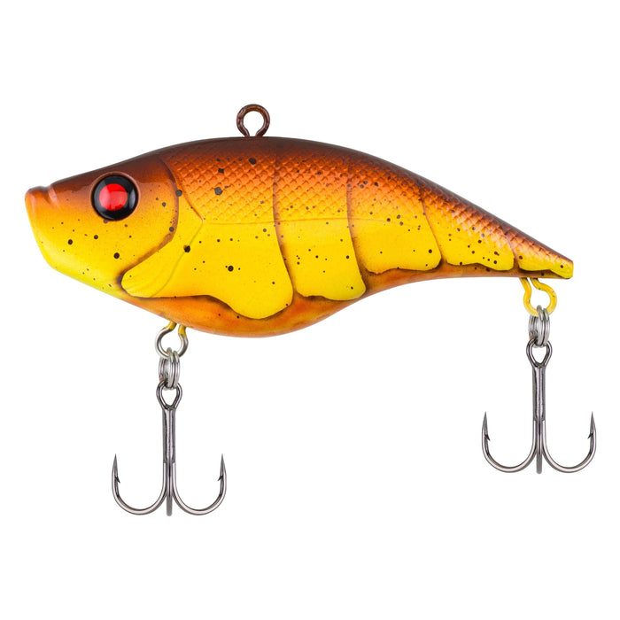 Berkley Warpig Spring Craw