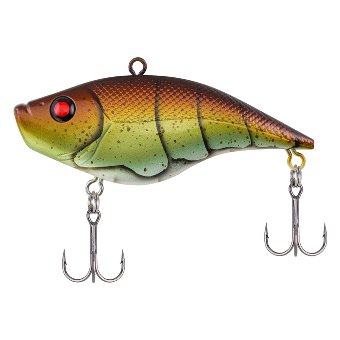 Berkley Warpig Vintage Craw
