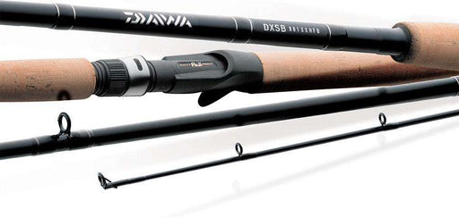 Daiwa DXSB Swimbait Rod