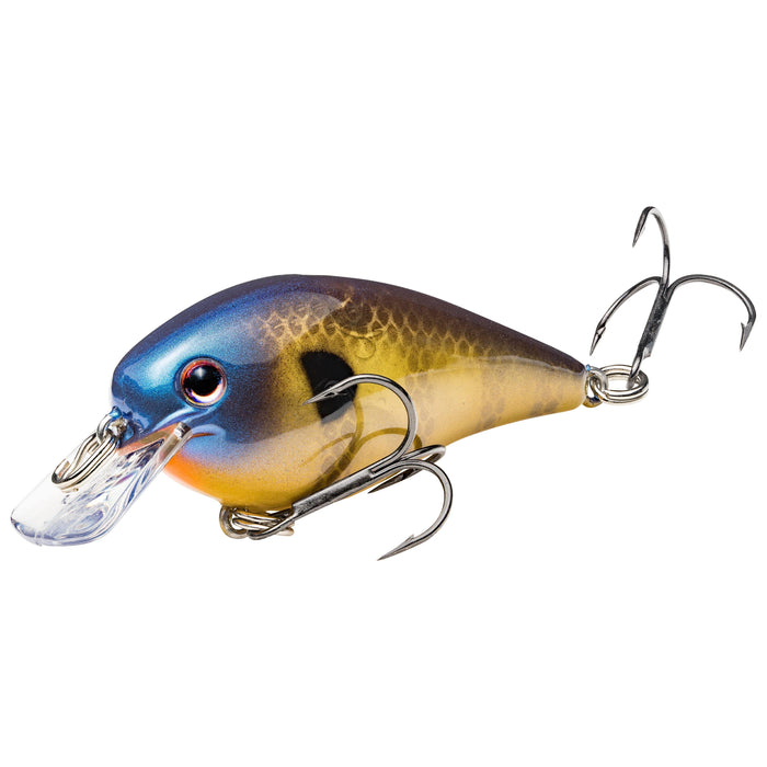 Strike King KVD Square Bill Crankbait
