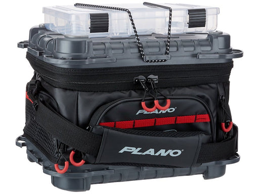 Plano KVD Signature Series 3600 Tackle Bag