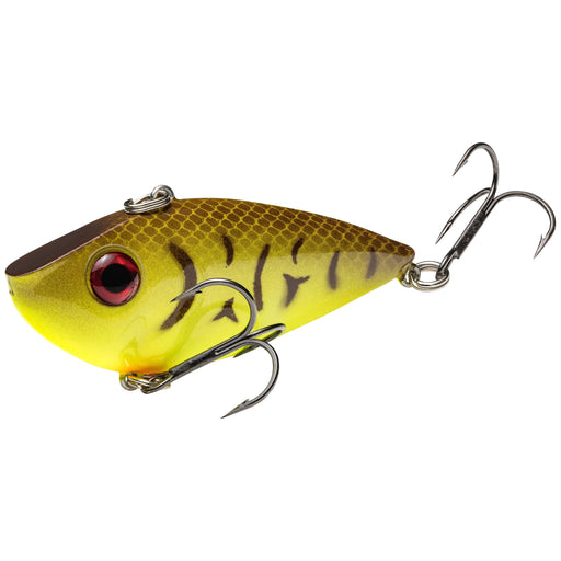 Strike King Red Eyed Shad