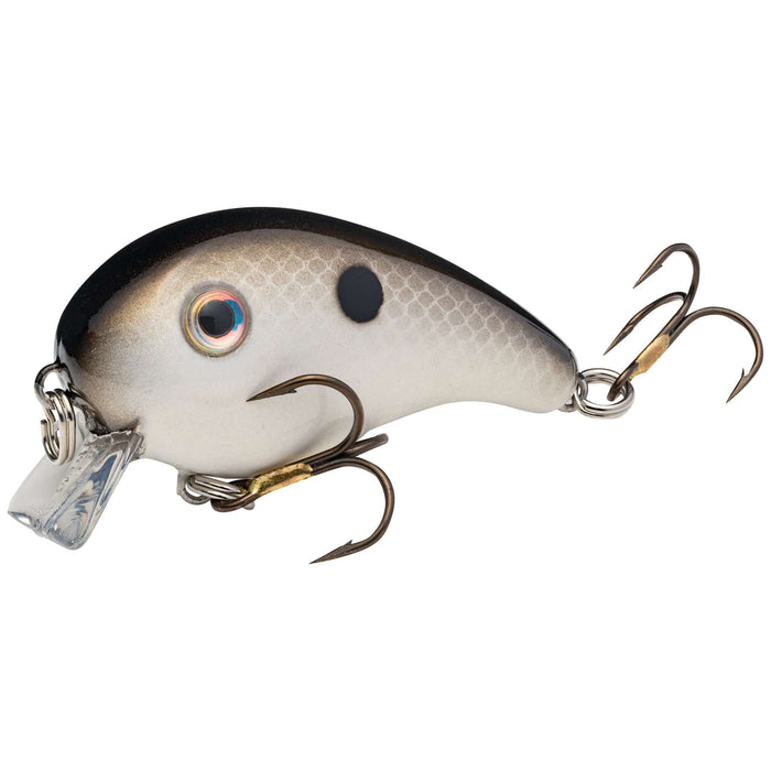 SK-PRO-1XS-GIZZARD-SHAD