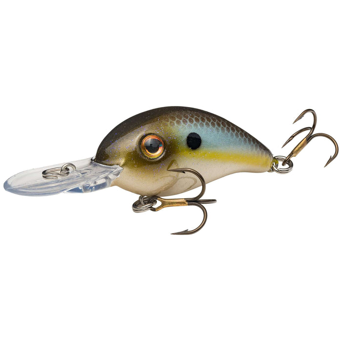 STRIKE-KING-PRO-3-SUMMER-SEXY-SHAD