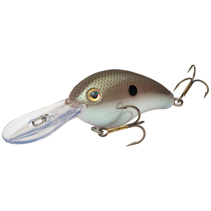 SK-PRO-4-GREEN-GIZZARD-SHAD