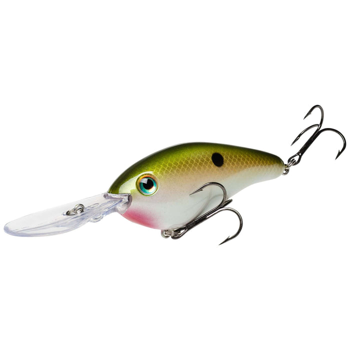 SK-SILENT-6XD-TENNESSEE-SHAD.jpg