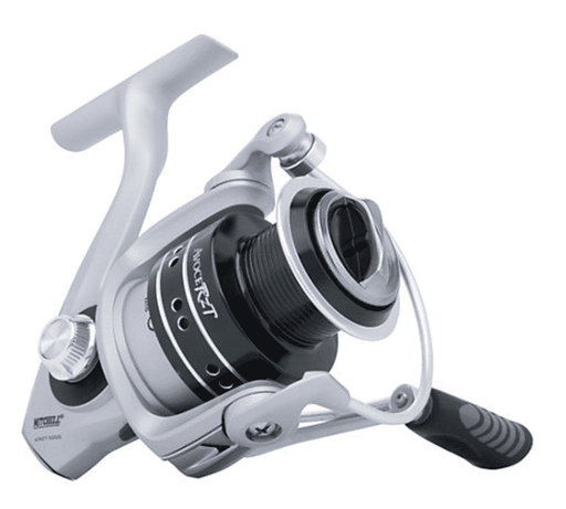 Mitchell Avocet RZT 500UL Spinning Reel (Clam Shell)