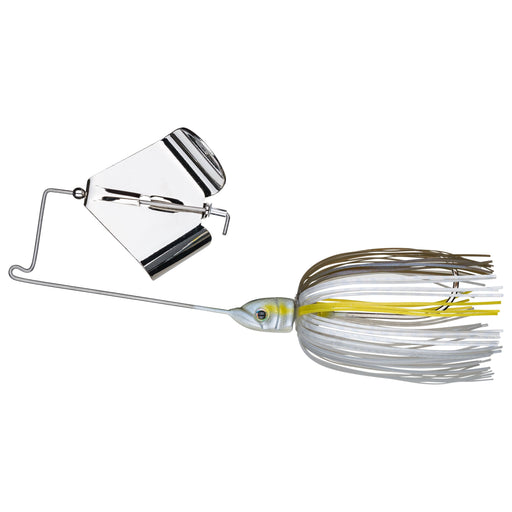 Strike King Tour Grade Buzzbait