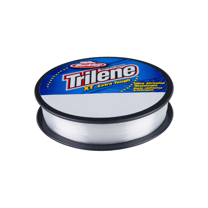 Berkley Trilene XT Monofilament Clear