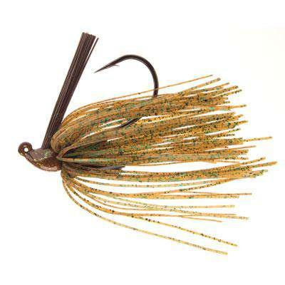 Santone Lures Rattlin' Jig