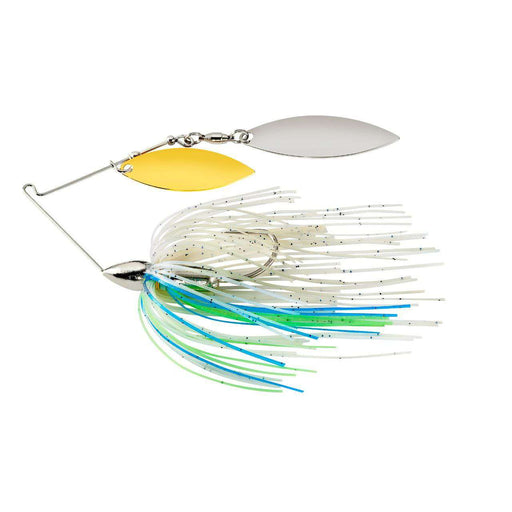War Eagle Spinnerbait