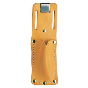 Leather Holster (product # UKH326)