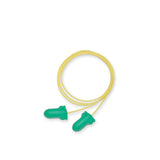 Leight/Max-Lite® T-Shape Polyurethane Foam Disposable Corded Earplugs NRR 30 dB (Product # LPF-30)