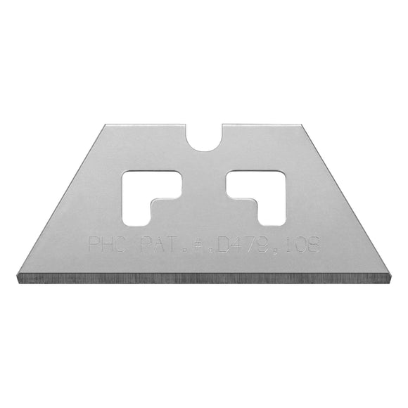 Safety Point Blades -Box Of 100- (product # SP-017)