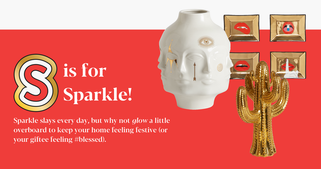 Merry Making My Way with Jonathan Adler