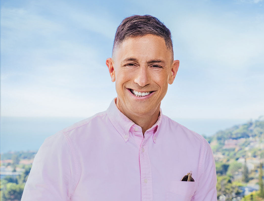Jonathan Adler, About the Brand