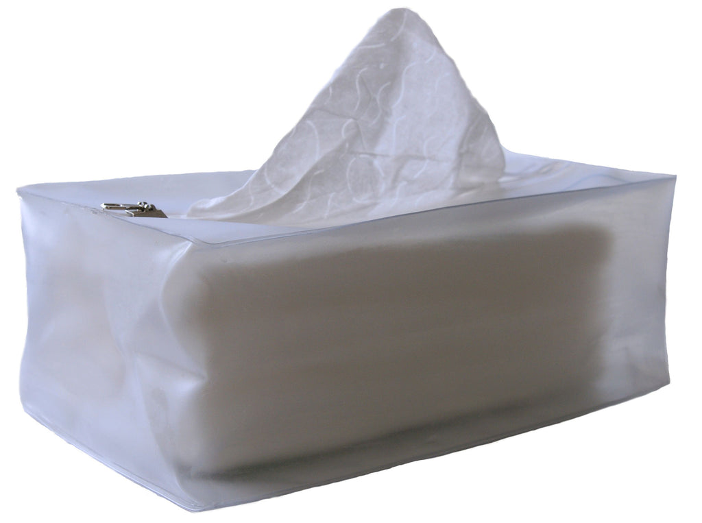 BIG Buti-Pod Wipes Holder | 2-pack