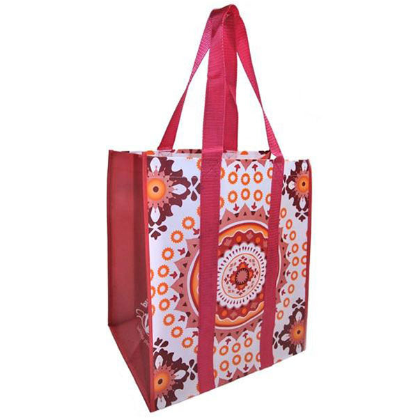 buti earth bags reusable tote