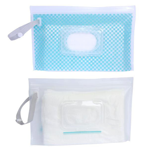 butipod butibag original wax wipe case