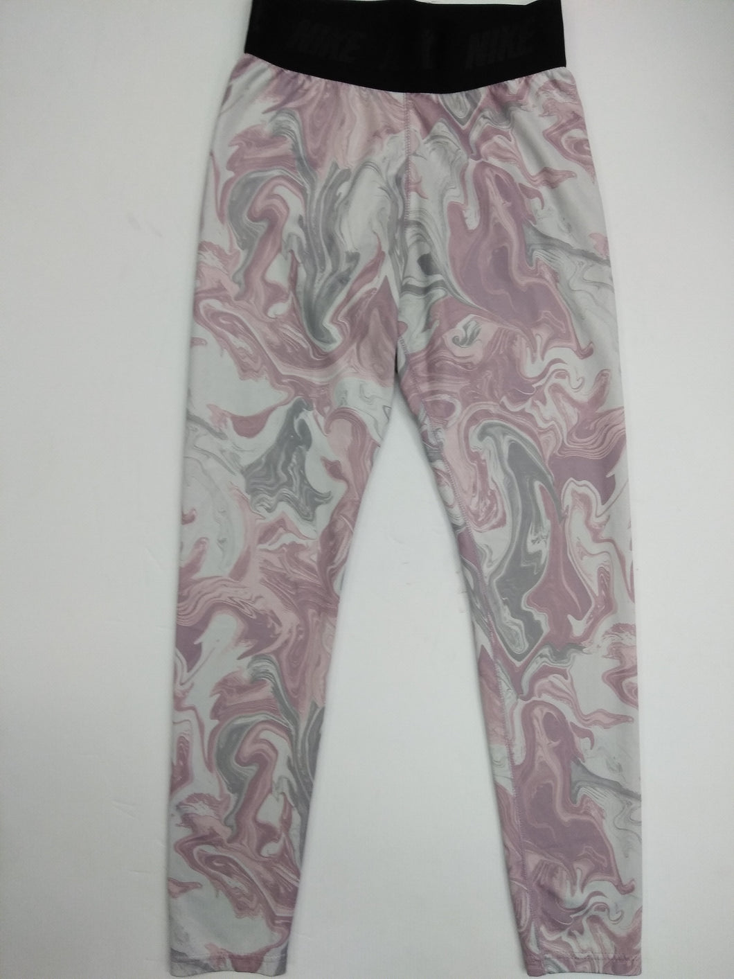 Nike Womens Athletic Pants Size Small