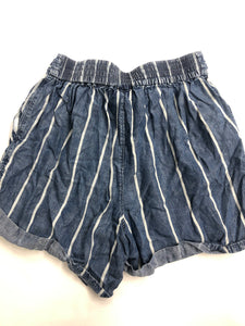 Universal Thread Womens Shorts Size Small