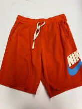 Load image into Gallery viewer, Nike Athletic Shorts Size Small