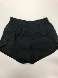 Athleta Womens Athletic Shorts Size Small