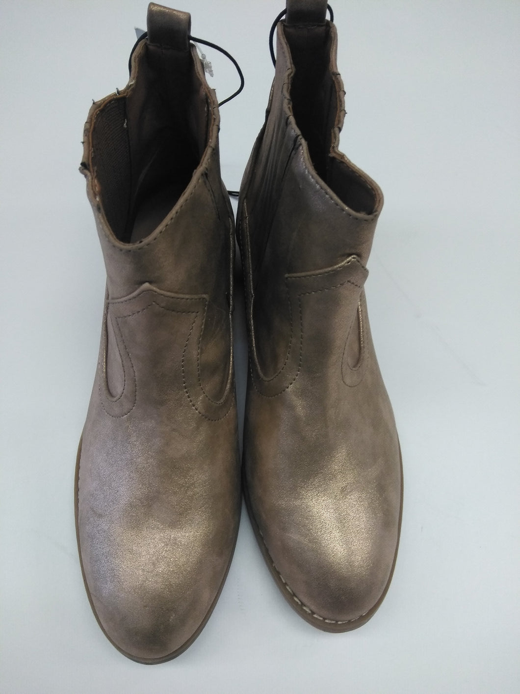 Universal Thread Boots Womens 9