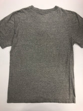 Load image into Gallery viewer, Nike Mens T-Shirt Size Small