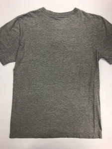 Nike Mens T-Shirt Size Small