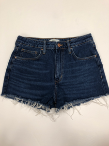 Forever 21 Shorts Size 2