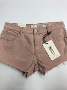 Cotton On Womens Shorts Size 7/8