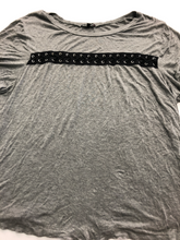 Load image into Gallery viewer, Charlotte Russe T-Shirt Size 2XL