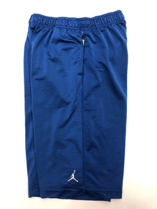 Jordan Mens Athletic Shorts Size Extra Large