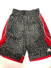 Load image into Gallery viewer, Adidas Mens Athletic Shorts Size Medium