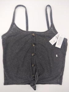 American Eagle Womens Tank Top Size Small
