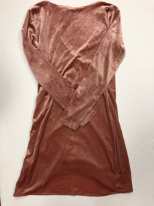 Divided Womens Dress Size 7/8