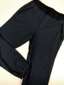 Lulu Lemon Mens Athletic Pants Size Extra Large